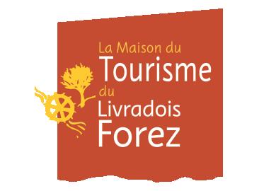 La maison du Tourisme du Livradois-Forez